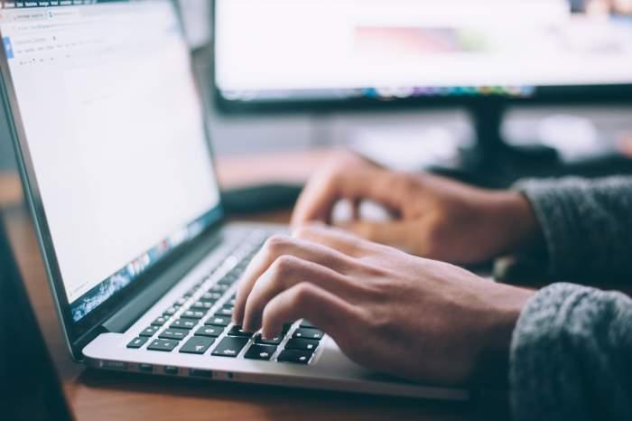 最短でプログラミングを身につけて就職・転職する手順