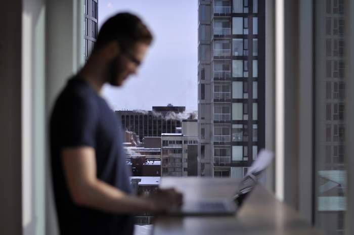 転職サイトと転職エージェントの活用方法