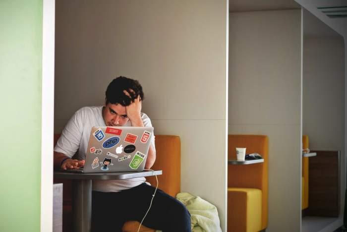 プログラミング初心者がモチベーションを維持できない2つの原因