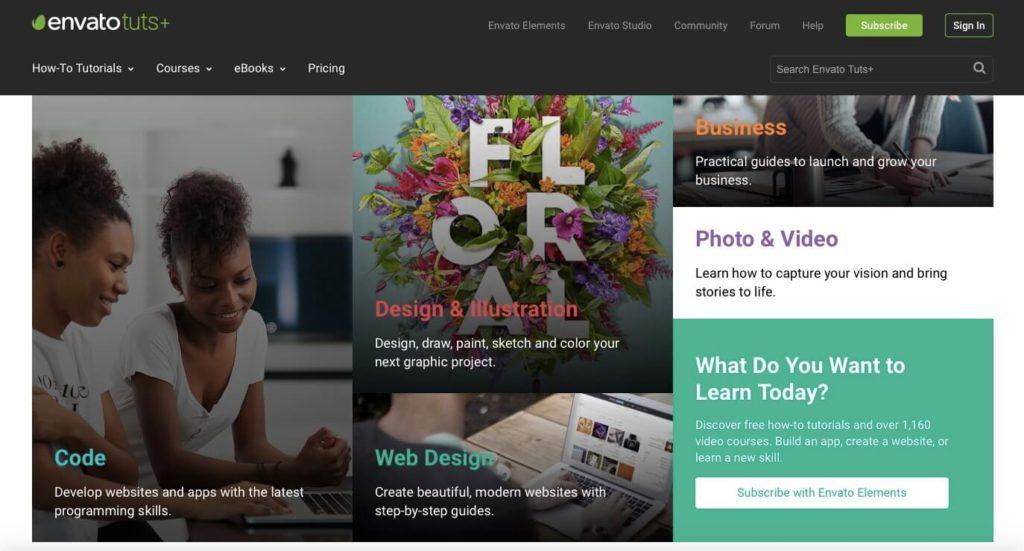 オススメのプログラミング学習サイト