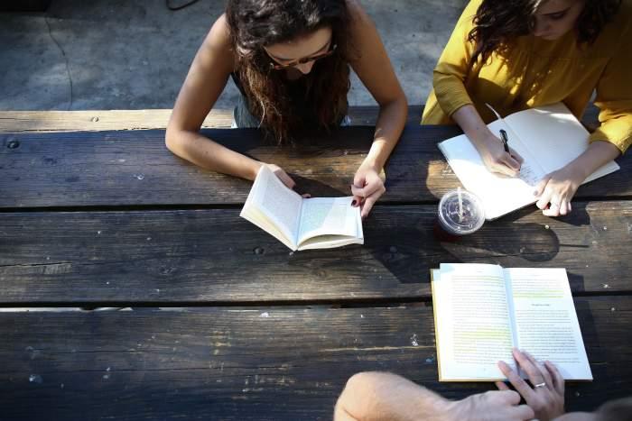 プログラミング初心者におすすめの勉強法【具体的な手順について】