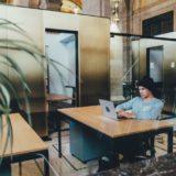 最速でプログラミングを習得するならブートキャンプ一択【おすすめ4社を紹介】