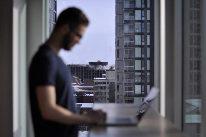 自由なフリーランスエンジニアになるなら「Web系言語」がおすすめな理由