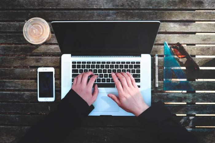 WebエンジニアがおすすめするPHPプログラミングスクール5選