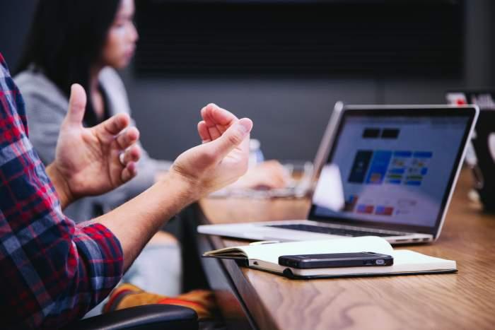 ベンチャーやスタートアップに就職する方法