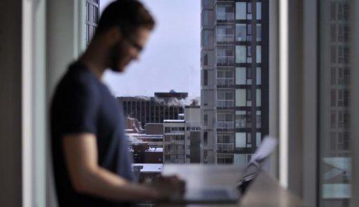 【元営業が語る】営業からエンジニア・プログラマーに転職するための全て