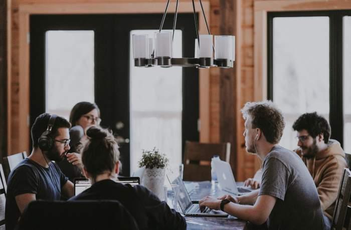 どんなIT企業への転職でTOEICが役立つ?