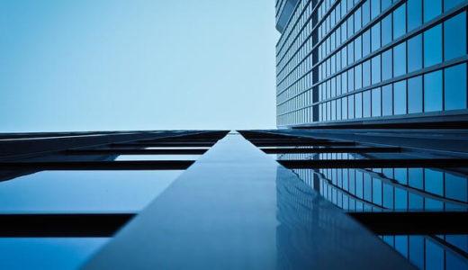 「正社員 vs 派遣社員」エンジニアのキャリア選択はどっちがおすすめか結論。