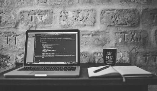 【結論】プログラミングスクールvs転職エージェント、エンジニアになるならどっちを使うべきか?
