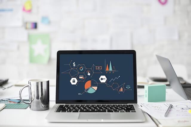 Wordpress(ワードプレス)が学べるプログラミングスクール2選