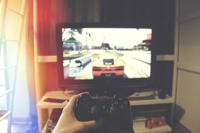 Unityでゲーム開発が学べるプログラミングスクール厳選2つ【現役エンジニア選出】