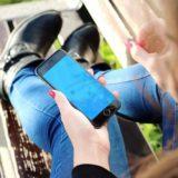 SwiftでiPhoneアプリ開発が学べるプログラミングスクール3選【現役エンジニア厳選】