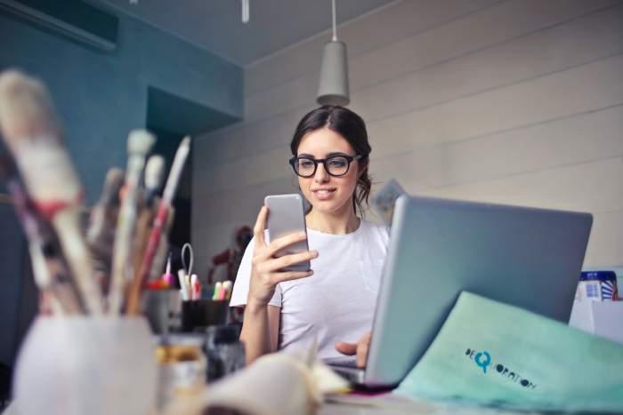 主婦がプログラミングスクール経由で仕事を受注するまでの3ステップ【わかりやすく解説】