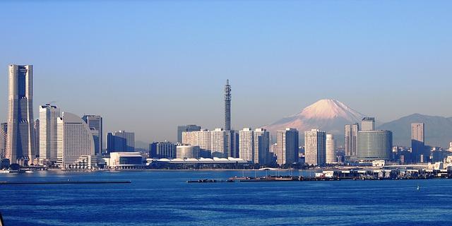 【体験談あり】横浜でプログラミングスクールを選ぶならどこが良いか最終結論【ニーズ別】