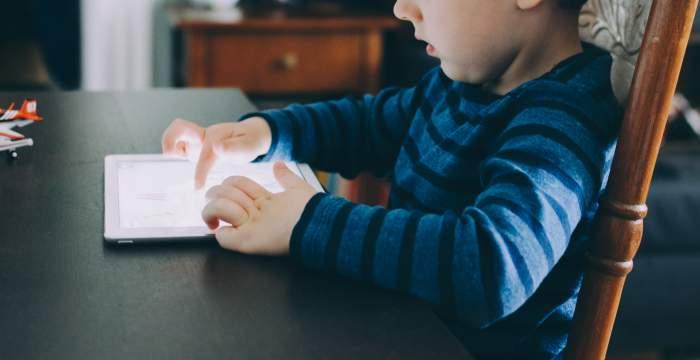 なぜ子供の内からプログラミング教室に通うべきか?