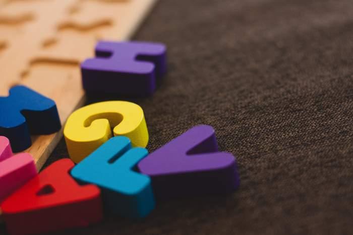 子供にオススメなプログラミング教室4選(小学生、中学生、高校生向け)