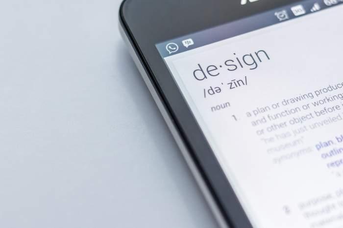 そもそもWebデザインで副業できるのか?