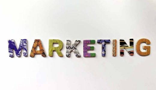 Webマーケティングが学べるおすすめスクール4選【オンライン、転職保証付などニーズ別で厳選】