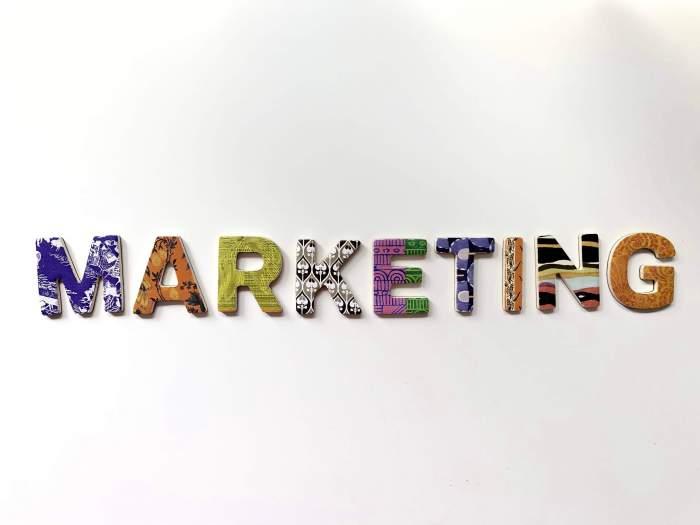 Webマーケティングが学べるおすすめスクール5選【現役マーケター厳選】