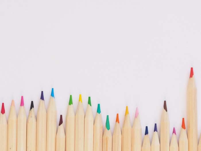 未経験から在宅Webデザイナーとして稼ぐための3ステップ