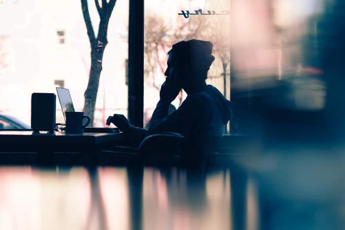 プログラミングで就職・転職に有利な言語は?【Ruby、PHP、Javaの3つ】