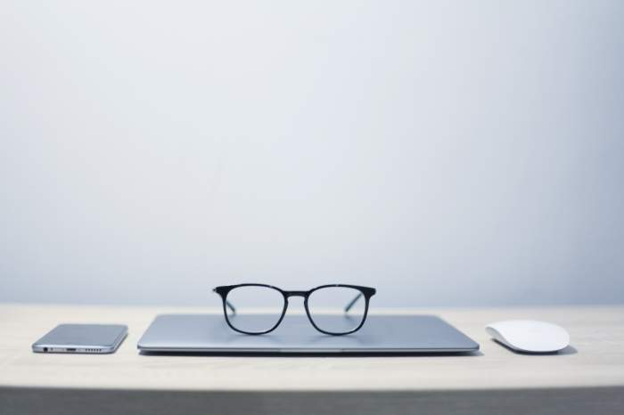 Python学習で本当に選ぶべきプログラミングスクール5選